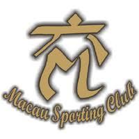 Macau Sporting Club