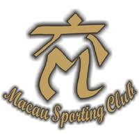 Macau Sporting Club