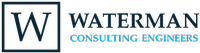 Waterman Consulting Engineers