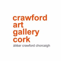 Crawford Art Gallery