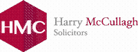 McCullagh Wall Solicitors