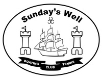Sunday's Well Boating & Tennis Club