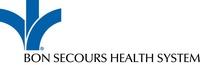 Bon Secours Healthcare