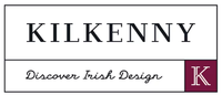 Kilkenny Group (Clydeville)