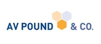 AV Pound & Co Ltd