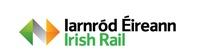 Iarnrod Éireann