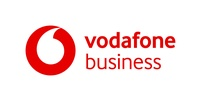 Vodafone Ireland Limited