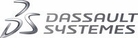 Dassault Systemes Limited