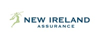 New Ireland Assurance Co Ltd