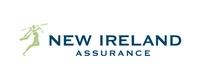 New Ireland Assurance Co Ltd