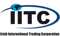 Irish International Trading Corp (Cork) Ltd