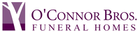 O'Connor Bros Funeral Homes
