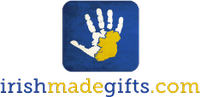 IrishMadeGifts