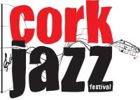 Cork Jazz Festival Committee