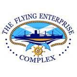 The Flying Enterprise Complex