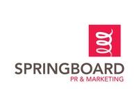 Springboard PR & Marketing