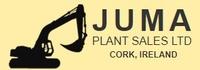 Juma Plant Sales Ltd