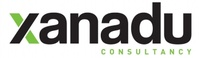 Xanadu Consultancy Limited