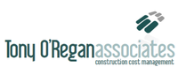 Tony O'Regan Associates