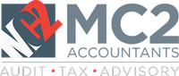 MC2 Accountants