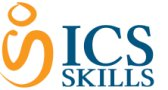 ICS-Skills/Irish Computer Society
