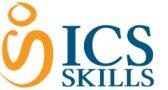 ICS-Skills/Irish Computer Society