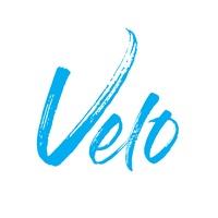 Cafe Velo