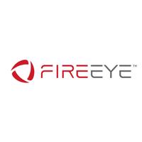 FireEye Ireland