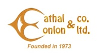 Cathal Conlon & Co Ltd