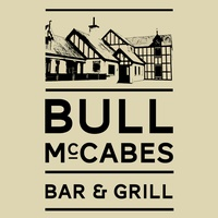 Bull McCabes