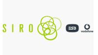 SIRO Limited