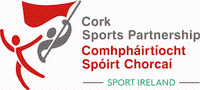 Cork Sports Partnership
