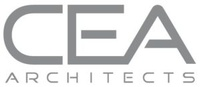 CEA Engineers & Architects
