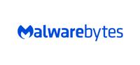 Malwarebytes Limited