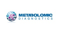 Metabolomic Diagnostics