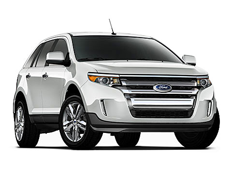 Johnson Ford New Richmond >> Johnson Ford Of New Richmond Automobile Dealers New