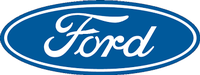 Johnson Ford of New Richmond