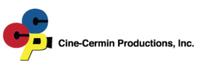 Cine-Cermin Productions, Inc.