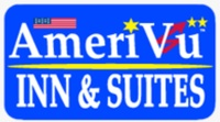 AmeriVu Inn & Suites