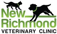 New Richmond Veterinary Clinic