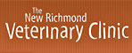 New Richmond Veterinary Clinic