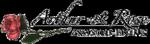 Arthur - Rose, LLC