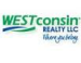 WESTconsin Realty, The Moe Real Estate Group