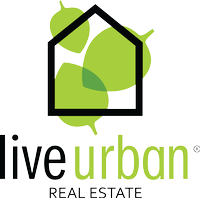 Doran Farnum @ Live Urban Real Estate