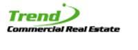 Trend Commercial Real Estate Real Estate Realtor