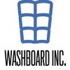 Washboard Inc.