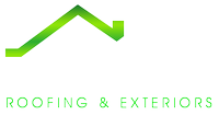 Precision Homes Roofing
