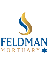 Feldman and Generations Mortuary