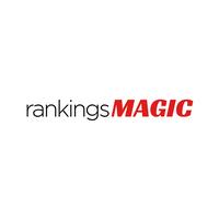 Rankings Magic SEO