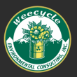 Weecycle Environmental Consulting
